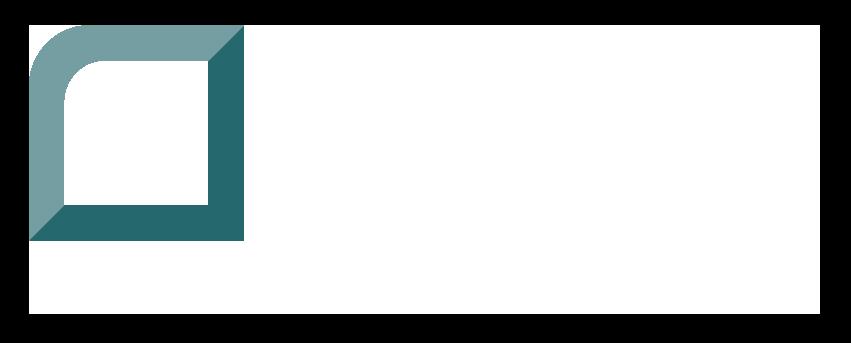 GRAPOL